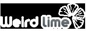 Weird Lime Ltd